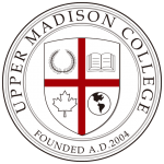 UMC Upper Madison College